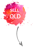 Online Buy Sell Zone