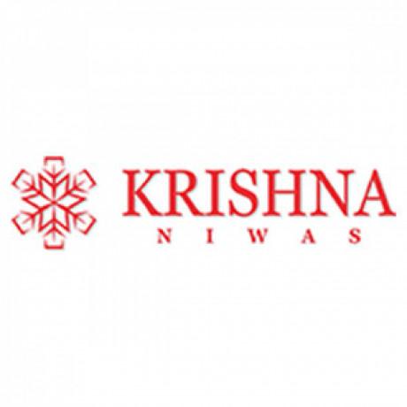 Krishna Niwas