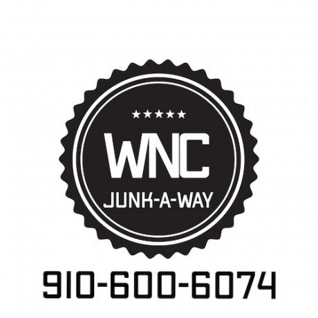 WNC Junk-A-Way