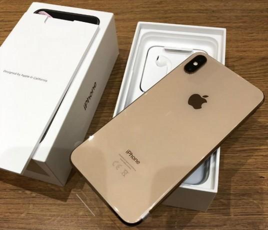 apple-iphone-xs-64gb-450usd-iphone-xs-max-64gb-480usd-iphone-x-64gb-350usd-apple-iphone-xr-64gb-390usd-whatsapp-chat-27837724253-big-1
