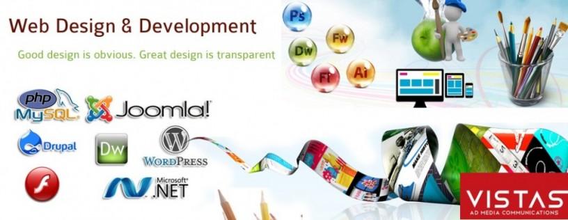 web-design-development-services-in-bangalore-big-0