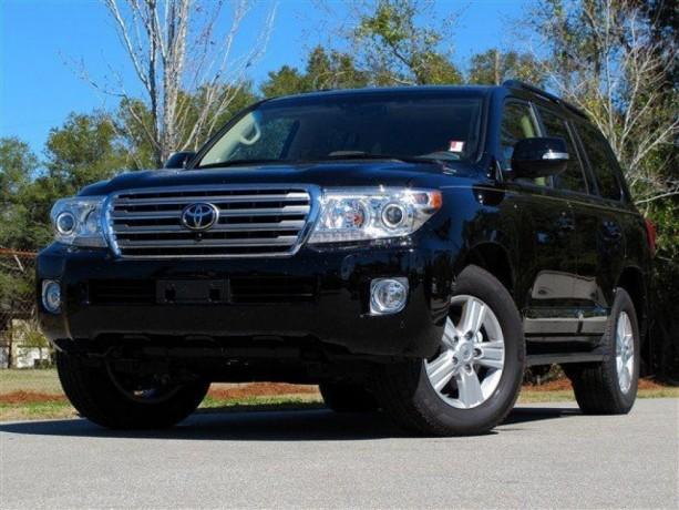 urgent-selling-2013-toyota-land-cruiser-4dr-4wd-car-big-1