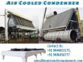 cooling-towers-heat-exchanger-heat-transfer-equipments-small-0