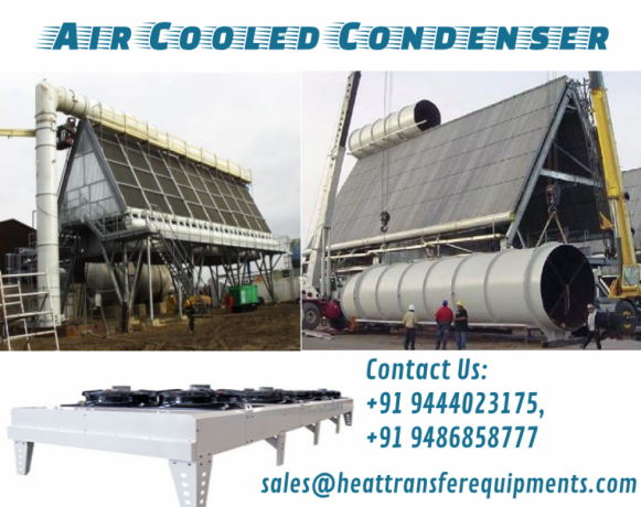 cooling-towers-heat-exchanger-heat-transfer-equipments-big-0