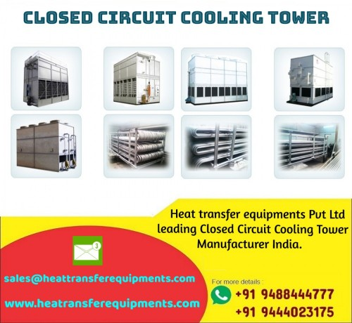 cooling-towers-heat-exchanger-heat-transfer-equipments-big-1