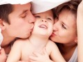 top-ivf-clinic-in-kuwait-best-fertility-doctor-in-kuwait-vitro-fertilization-clinics-small-1