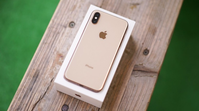 apple-iphone-xs-max-256gb-big-0