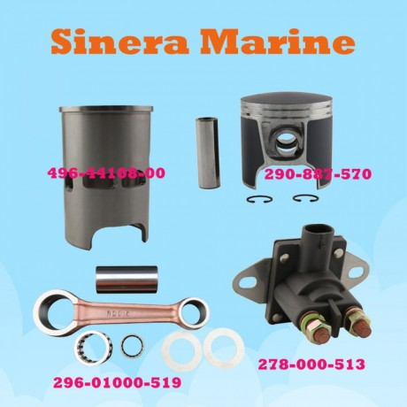 hot-products-for-sea-doo-engines-big-0