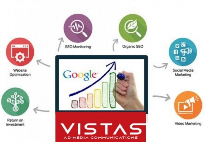 best-seo-services-at-affordable-price-big-0