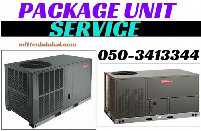 package-unit-chiller-ac-service-repairing-maintenance-in-dubai-big-0