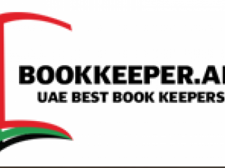 Bookkeeping Service in Dubai