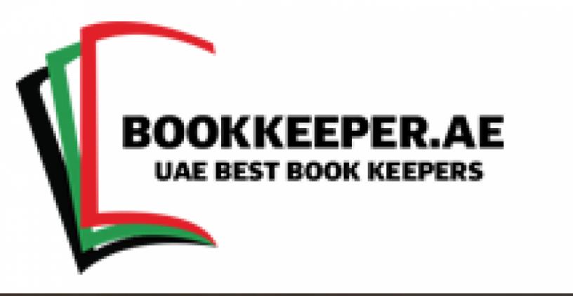 bookkeeping-service-in-dubai-big-0