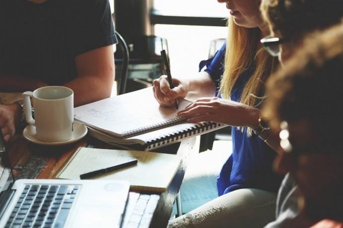 accounting-and-auditing-company-in-dubai-big-1