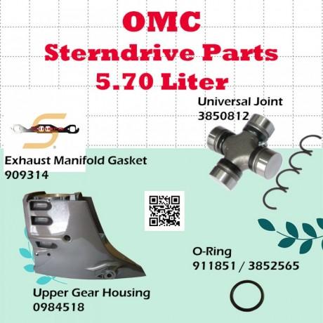 sinera-marine-sterdrive-parts-for-omc-570-liter-big-0