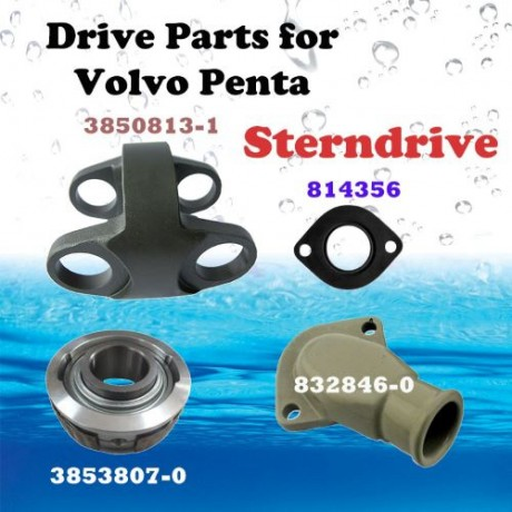 high-quality-manufactured-drive-parts-for-volvo-penta-engines-big-0