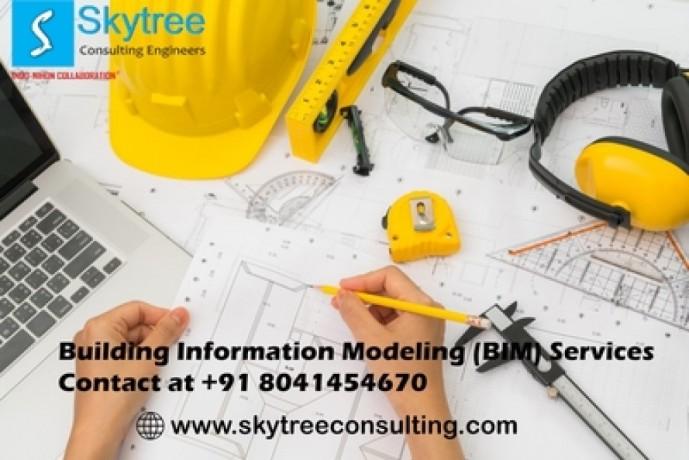 structural-engineering-bim-consulting-services-in-dubai-qatar-abu-dhabi-kuwait-big-0