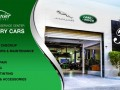 trusted-car-service-center-in-dubai-small-0