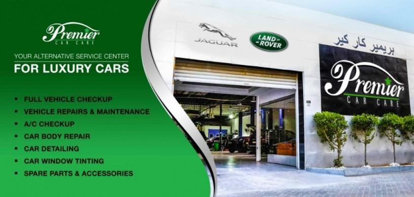 trusted-car-service-center-in-dubai-big-0