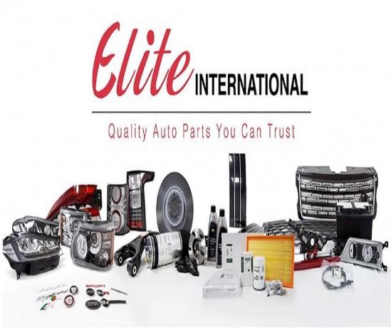 jaguar-spare-parts-elite-international-motors-big-0