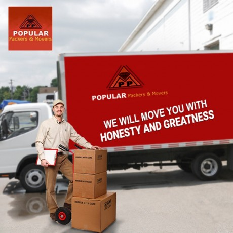galaxy-movers-and-packers-0555153939-big-0
