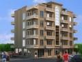 landlord-services-in-jordan-small-0