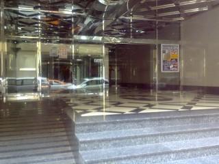 Executive Bed Spaces For Working Ladies, Bank Street, Bur Dubai