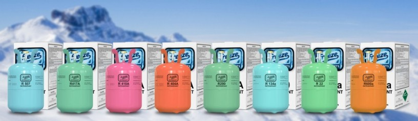 refrigerant-gas-big-0