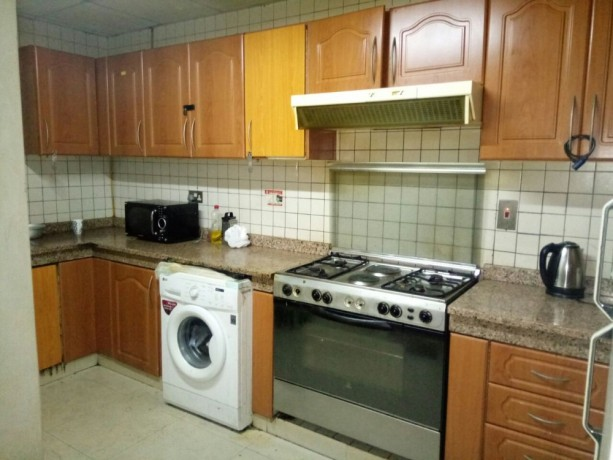 covered-family-rooms-and-partition-in-bur-dubai-inclusive-all-at-1200-per-month-near-metro-big-1