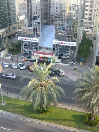 covered-family-rooms-and-partition-in-bur-dubai-inclusive-all-at-1200-per-month-near-metro-big-2