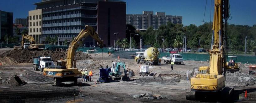 infrastructure-construction-recruitment-services-big-0