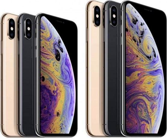 buy-new-original-apple-iphone-xs-iphone-xs-max-free-shipping-big-0