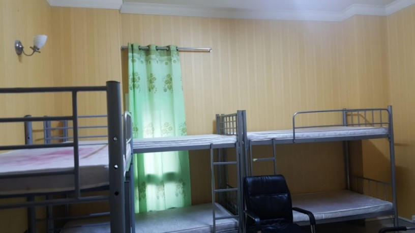 executive-bed-spaces-available-for-females-4min-walk-fromburjuman-metro-big-1