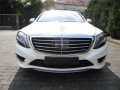 2016-mercedes-benz-s500-full-option-4matic-amg-small-0