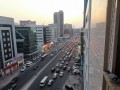 covered-partitions-bed-spaces-available-near-burjuman-metro-station-small-2