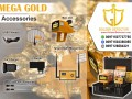 metal-and-diamond-detector-mega-gold-small-1