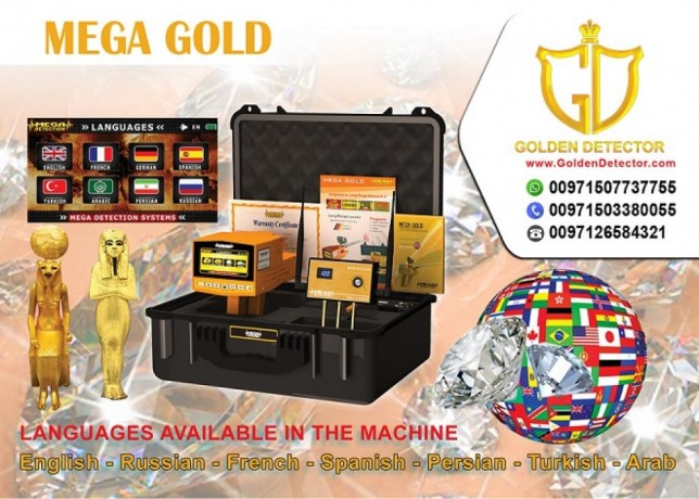 metal-and-diamond-detector-mega-gold-big-0