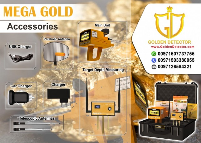 metal-and-diamond-detector-mega-gold-big-1