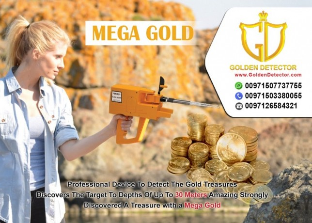 metal-and-diamond-detector-mega-gold-big-2
