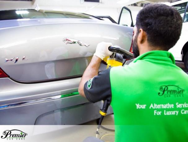 top-auto-service-in-dubai-big-0