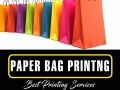 paper-bags-custom-design-printing-services-sharjah-uae-small-0
