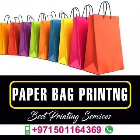 paper-bags-custom-design-printing-services-sharjah-uae-big-0