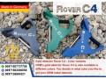 metal-detector-roverc4-for-treasure-hunters-small-2