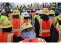 drivers-general-laborers-and-engineers-job-small-1