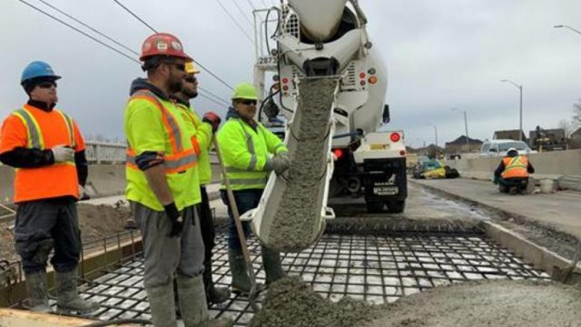 drivers-general-laborers-and-engineers-job-big-0