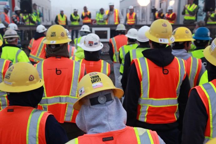drivers-general-laborers-and-engineers-job-big-1