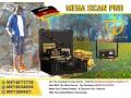 mega-scan-pro-best-gold-detector-small-1