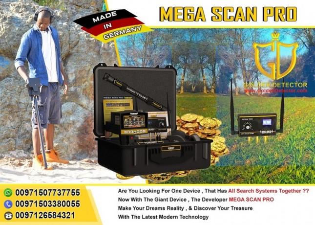 mega-scan-pro-best-gold-detector-big-1