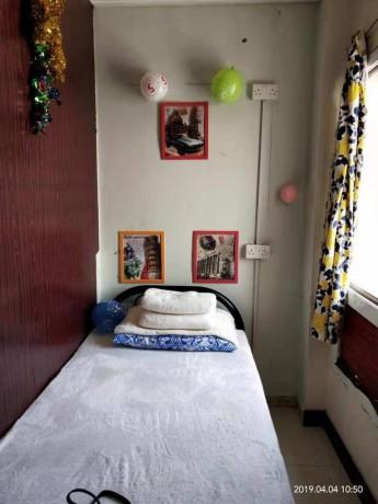 partition-rooms-available-for-couples-burjuman-metro-bur-dubai-big-0