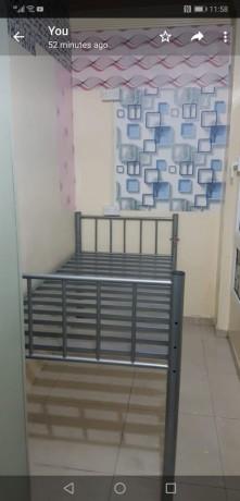 partition-rooms-available-for-couples-burjuman-metro-bur-dubai-big-2