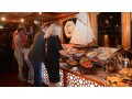 dhow-cruise-in-deira-with-5-star-buffet-at-125-aed-small-2
